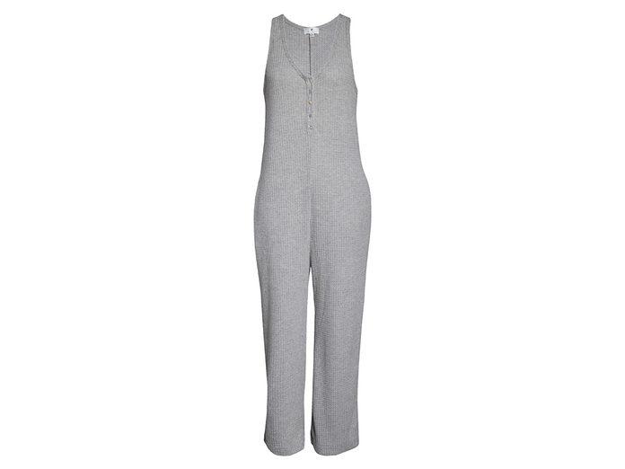 Best Loungewear Spring Bordstrom Jumpsuit