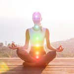 What Are Chakras? Everything You Need to Know About Healing Energy
