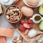 Everything to Know About the Flexitarian Diet