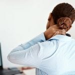 Got a Stiff Neck? Here Are 10 Home Remedies for Neck Pain