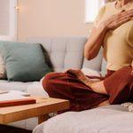 5 Ways to Make Meditation a Daily Habit