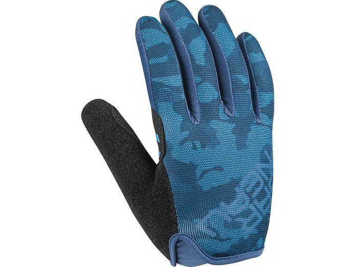 best bike gear | Garneau Cycling Gloves