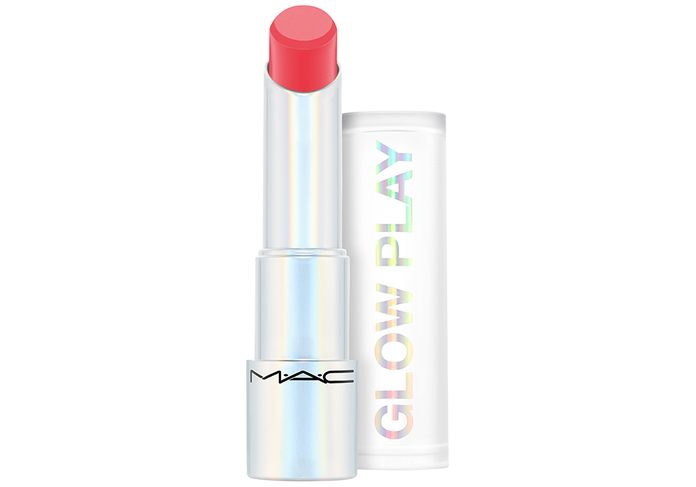 MAC Glow Play | best new beauty products | best beauty launches 2021