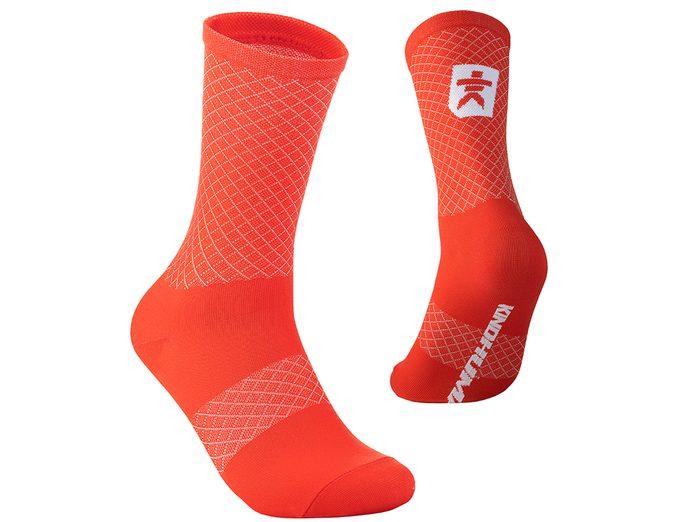 best bike gear | Kind Human Socks