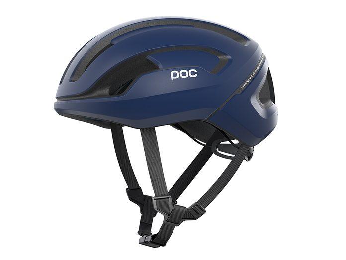 best bike gear | Poc Omne Helmet