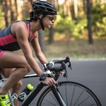 Expert Tips on How to Buy a Bike Helmet