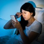 Revenge Bedtime Procrastination—Is This Keeping You up Late at Night?