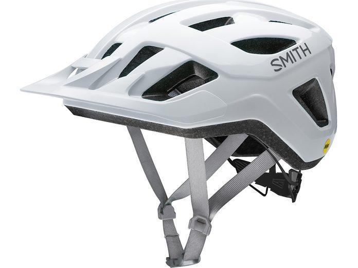 best bike gear | Smith Optics Helmet