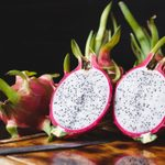 6 Reasons Nutrition Experts Love Dragon Fruit