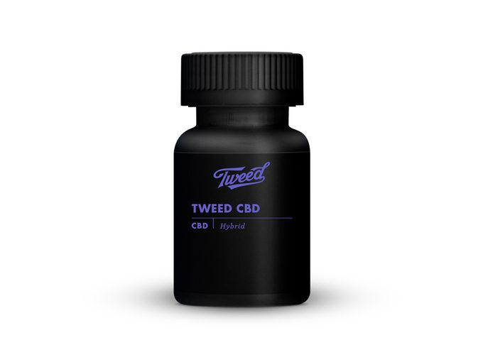 Tweed Soft Gels 1000x750