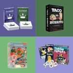 16 of the Best Card Games to Play with Friends