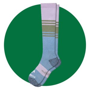 Bombas Womens Compression Socks