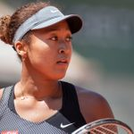 12 Things Mental Health Experts Want You to Know About Naomi Osaka's French Open Withdrawal