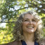 Dr. Jen Gunter Sets the Record Straight on Menopause