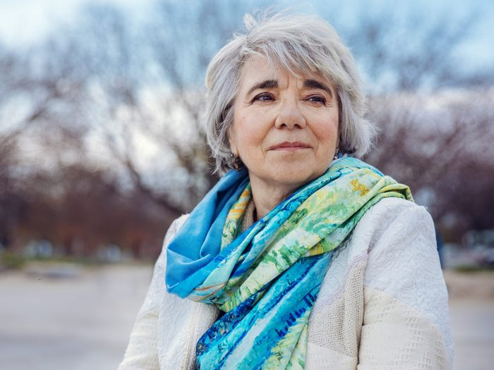 heart attack signs in women | Vincenza Jennifer Roberts