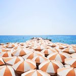 8 Simple Tricks to Better Protect Yourself From the Sun