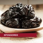 5 Reasons You Need California Prunes In Your Daily Diet