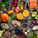 These Are the 9 Essential Amino Acids Your Body Needs