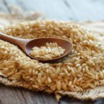 Does Brown Rice Really Have Arsenic in It?