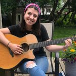 How Learning an Instrument as an Adult Helped Me With Brain Fog and Anxiety