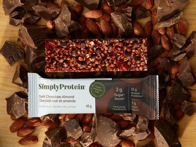 Simply Protein Product Img Dark Choc 1000x750