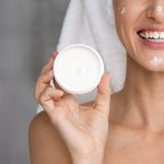 6 Best Night Creams for Younger Looking Skin