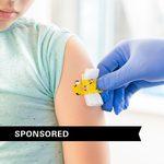 Is Your Child Protected Against Meningitis B?
