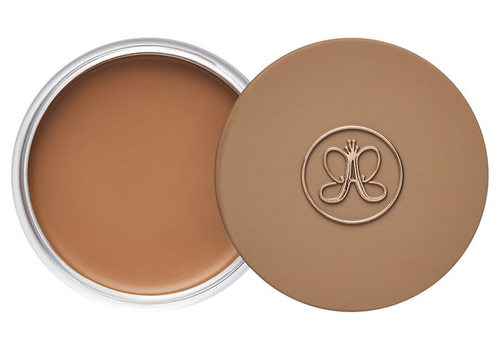Anastasia Cream Contour   new beauty products july 2021