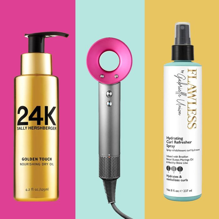 Frizzy Hair Products   products for frizzy hair