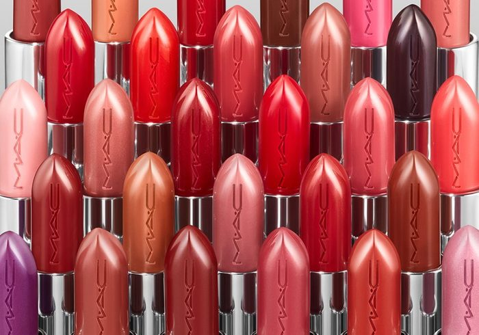 Mac   new beauty products july 2021